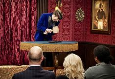 The Big Bang Theory Season 12 Image 9 Comedy Series, Tv Series, Leonard And Penny, Simon Helberg, Chuck Lorre, Amy Farrah Fowler, Expanding Universe, Johnny Galecki, Melissa Rauch