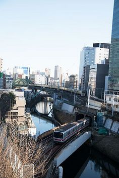 Hijiri Bridge 聖橋 kandariver 神田川 hijiribridge 丸ノ内線 総武線 中央本線 jr 東京メトロ tokyo