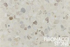 The latest product introduced into the Fibonacci Stone family Nougat terrazzo stone tiles are already turning heads amongst the design community. The unique engineeredNougat terrazzo stone tiles combines subtle tones of white, beige, grey with dusty pink to compliment a diverse range of interior schemes and provide a flexible and stylish flooring solution. Possessing aVIEW ARTICLE