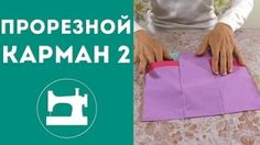 Галина Балановская - YouTube