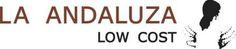 La Andaluza Low Cost es una cadena de franquicias de bares y restaurantes, que nace de la idea que calidad e innovación en la cocina andaluza, no están reñidas con el bajo coste. En nuestros locales los clientes pueden degustar una amplia gama de tapas, platos y montaditos de calidad gourmet a precios sorprendentes.