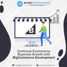 Let's connect to deliver a seamless shopping experience to your customer with All-in-One BigCommerce Development services. Get in touch with us! #BigCommerce #BigCommerceDevelopmentServices #BigCommerceStore #EcommerceDevelopment #EcommerceDevelopmentServices #EcommercePlatform #EcommerceServices #EcommerceSolution #EcommerceStore #EcommerceStoreDevelopment #EcommerceWebsiteDevelopment #OnlineStore #Europe #Switzerland #Nevada #Florida #Gainesville #Ohio #USA #UK #Australia Ecommerce Web Design, Ecommerce Store, Ohio Usa, Quick Quotes, Ecommerce Solutions, Ecommerce Platforms, Design Development, Store Design, Nevada