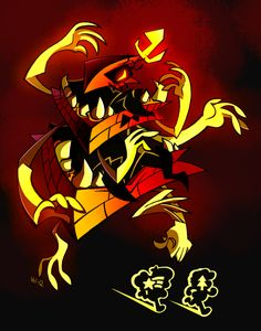 I've got some children I need to make into corpses by Val-Q on DeviantArt Bill Cipher, Gravity Falls Art, Bipper, Dipper Pines, Reverse Falls, Cartoon Tv Shows, Billdip, Disney Shows, Fall Baby