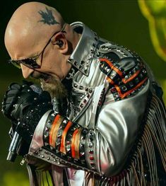 Rob Halford, Defender Of The Faith, Primal Fear, Famous Musicians, Judas Priest, Heavy Metal Bands, Alternative Music, Metalhead, Rock Style
