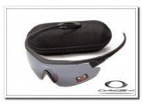 cheap fake Oakley m frame sunglasses matte black   black iridium online  Oakley Juliet, Oakley 8398ae28f505
