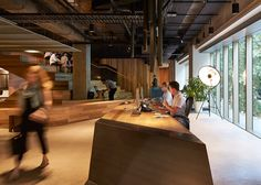 http://www.dezeen.com/2016/08/27/woods-bagot-architecture-office-melbourne-australia-interior/
