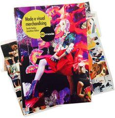 1+livro+moda+e+visual+merchandising+capa