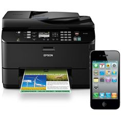 14 Best UTAX Black and White Copiers images in 2013 | Black