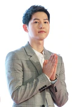 SONG JOONG KI❤️ Korean Drama Romance, Korean Drama Series, Sung Jong Ki, Lee Jong Suk, Handsome Actors, Handsome Boys, Descendants, Korean Celebrities, Korean Actors