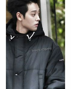 #JungJoonYoung #JJY #RepostFromInstagram Cto.