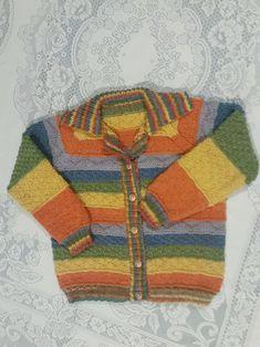 Men Sweater, Projects, Sweaters, Fashion, Log Projects, Moda, Blue Prints, Fashion Styles, Men's Knits