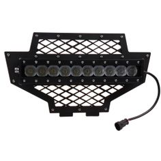 2012-2013 Polaris RZR 12inch 100W CREE  LED WORK Light Bar Lower(included)