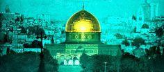 The Jerusalem Puzzle cover