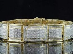 This bracelet of exquisite beauty will be a joy for ever for your eyes.