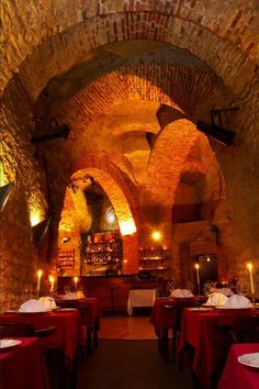 Peklo Restaurant    Reservations: (+420) 220 516 652   Address: Strahovské nádvori 1, 118 00 Prague 1, Czech Republic