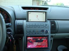A customer shows us how he upgraded the audio in his 2003 Infiniti G35 -- with gear from Crutchfield. #CarAudio #Infiniti #G35