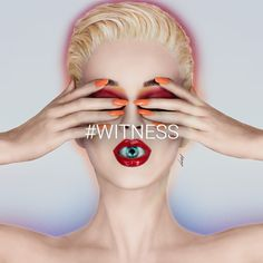 #WITNESS