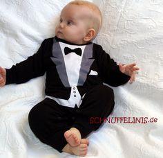 tuxedo onesie - ready to ship quality product - Christmas dress, infant tuxedo Forth of July wedding on Etsy, $26.55 AUD