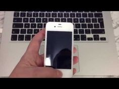 how to disable iphone 5 location tracking