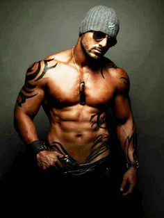 Bollywood Actors Pictures. Indian Actors Pictures!: Sexy John Abraham's Wallpapers
