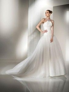 Wedding Dresses Archives | Page 2 of 308 | The Wedding Specialists