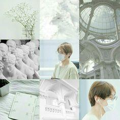 Moodboard - Taehyung, my edit  #방탄소년단 #bts #taehyung #kpop #moodboard #kimtaehyung