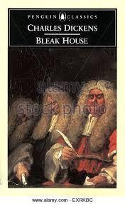 bleak house - Google Search