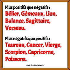 There is a problem ! My sign is Libra and my ascendant is Pisces . - - There is a problem ! My sign is Libra and my ascendant is Pisces …. Aquarius Moon Sign, Astrology Aquarius, Zodiac Signs Horoscope, My Zodiac Sign, Astrology Signs, Pisces, Horoscopes, Signe Astro Lion, Moon Signs