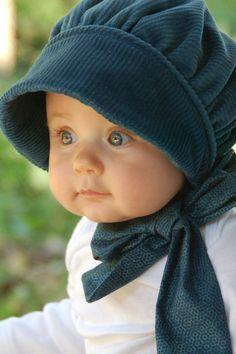 Картинки по запросу baby bonnet