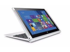 HP Pavilion x360, joins its convertible laptops series