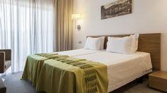 Hotel Minho | Vila Meã | Vila Nova de Cerveira | Portugal