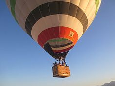 Hot Air Ballooning Cape Winelands   Balloon Rides Near Me   Romantic Adventure - Dirty Boots Balloon Rides, The Balloon, Hot Air Balloon, Balloon Flights, See The Sun, Made In Heaven, Cape Town, Wine Tasting, South Africa