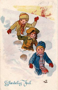 http://www.piaper.dk/postkortkunstnere/Postkortkunstnere/Axel_Mathiesen/Axel_Mathiesen270-pbs.jpg
