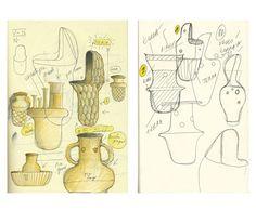 sketch-2+2-by-jaime-hayon