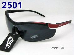 Nike Sunglasses,Nike Vision offers the best in sports sunglasses and the latest sunglasses technology, helping you achieve superior performance in your sport of choice,www.sunglasses2013.info. #Nike #fashion #Sunglasses #mens #sport #sunglasses2013.info