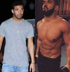 See What They Look Like Now! 29 Celebrities Who Seriously Hit The Gym This Year - Created by allrookie - In category: Uncategorized - Tagged with: - AllRookie - Anything Sports