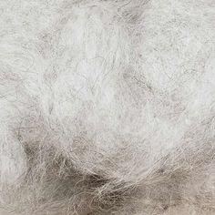 Toveull - 250 gr. - Sløyd-Detaljer Products, Gadget