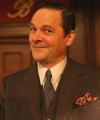 Mark Heap profile: news, photos, style, videos and more – HELLO! Online