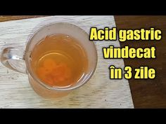 Natural Remedies, Cancer, Pudding, Health, Youtube, Desserts, Food, Floral, Kitchen