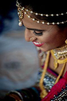 #indianbride #southindianbride  www.theindianbride.net
