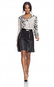 f2b2239dc8c3b 22 Best CAbi Style Fall 13! images