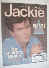 Image result for george michael magazine covers
