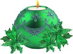 Karácsonyi asztaldísz gyertyával - png,Karácsonyi dekoráció gyertyákkal - png,Szines karácsonyi gyertyák - png,Karácsonyi gyertyás asztaldísz - png,Gyönyörű karácsonyi gyertyák - png,Gyönyörű karácsonyi gyertya (kék) - png,Gyönyörű karácsonyi gyertya (zöld) - png ,Gyönyörű karácsonyi gyertya (piros) - png,Gyönyörű karácsonyi gyertyás asztaldísz - png,Mikulás-sapka - png, - jpiros Blogja - Állatok,Angyalok, tündérek,Animációk, gifek,Anyák napjára képek,Donald Zolán…