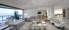 Barra Residence by Studio Arthur Casas
