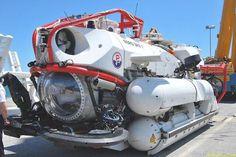 submarine E Boat, Ex Machina, Mechanical Design, Panzer, Boat Building, Water Crafts, Deep Sea, Big Trucks, Scuba Diving