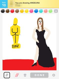 278 Best Insta Artist Draw Something Gallery Images Draw