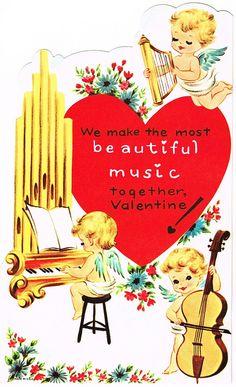 valentine girl song