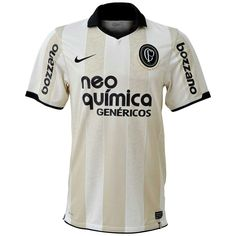 95498922e 82 Best Soccer jerseys club images