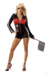 Trixie - Speed Racer by dashcosplay.deviantart.com on @DeviantArt ...