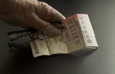 Powerball numbers for Dec. 30; new jackpot soars to $334 million...